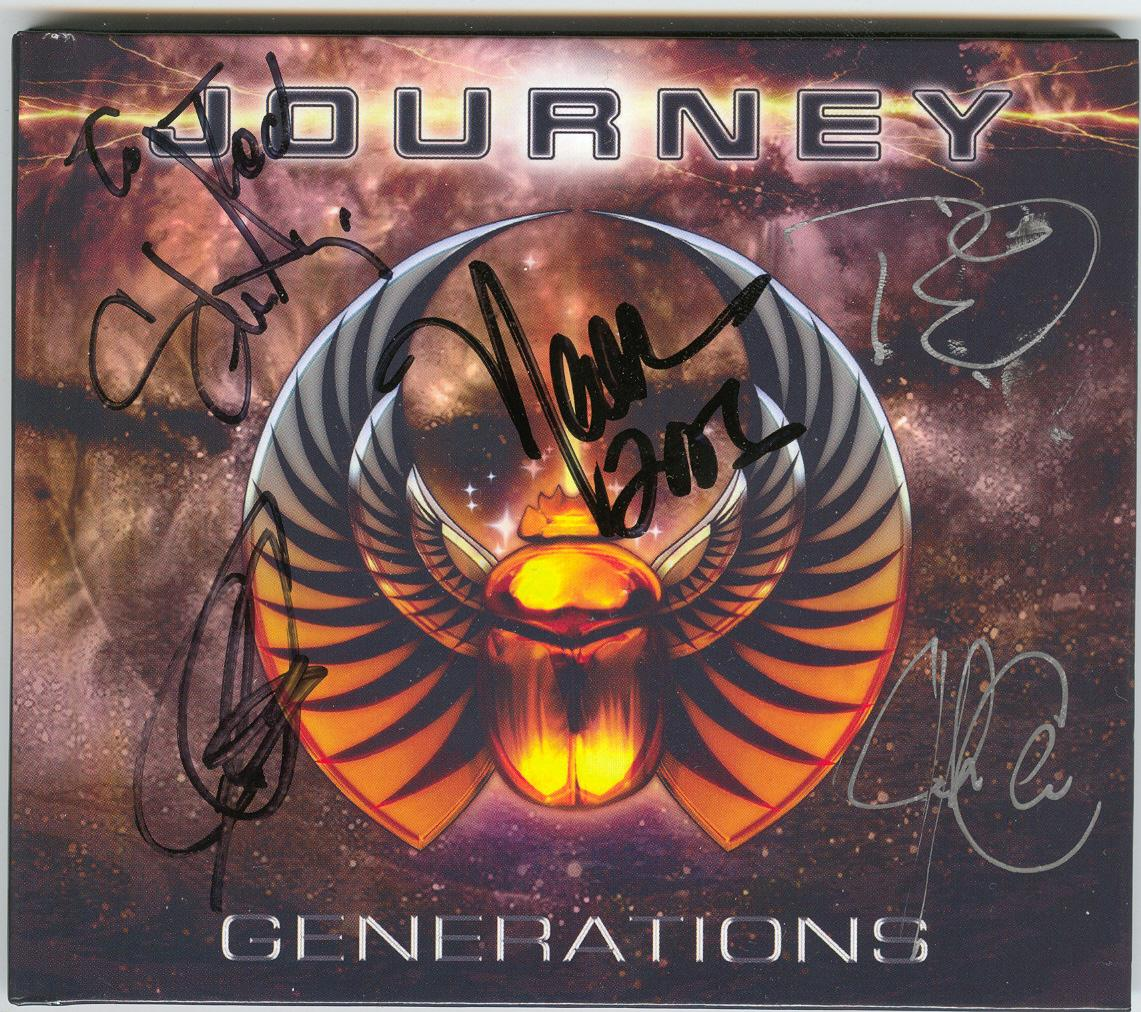journey photo from the journeytheband com web site